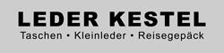 LEDER KESTEL